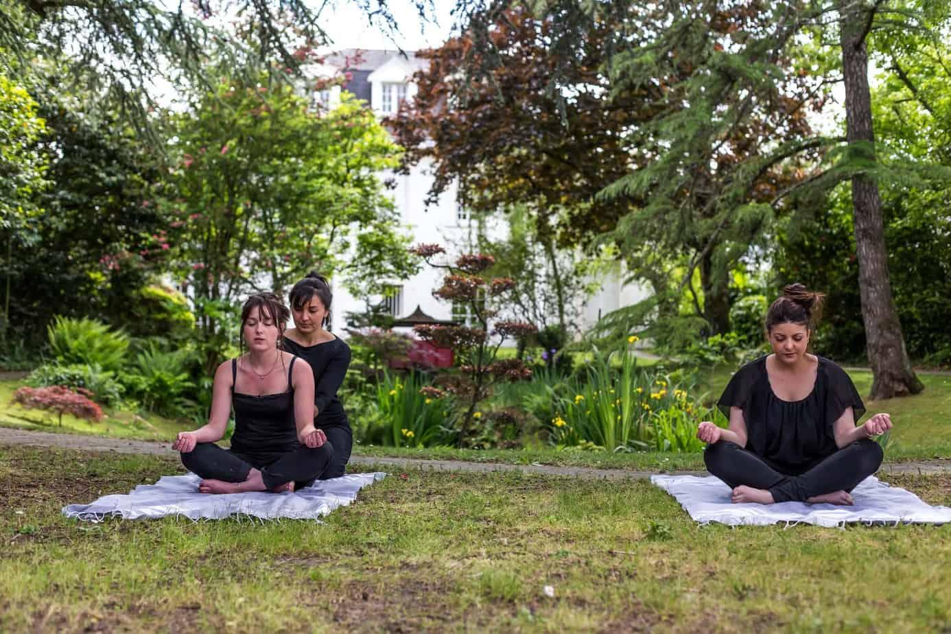yoga-reduite